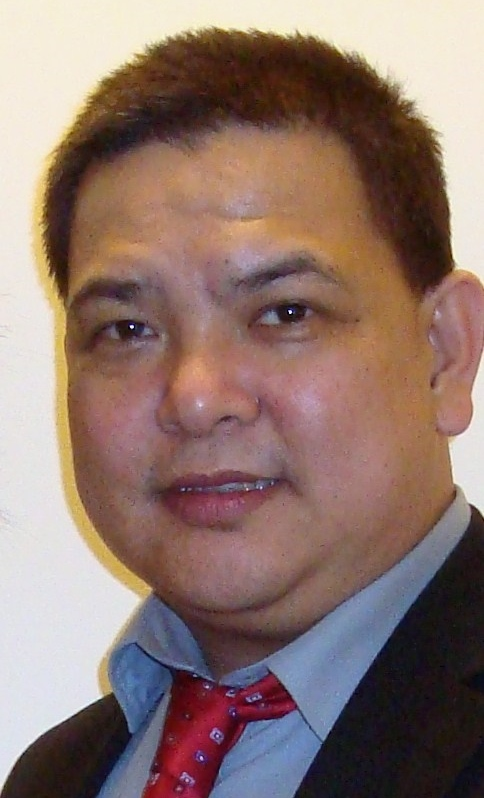 Edington Permalino, Committee Member